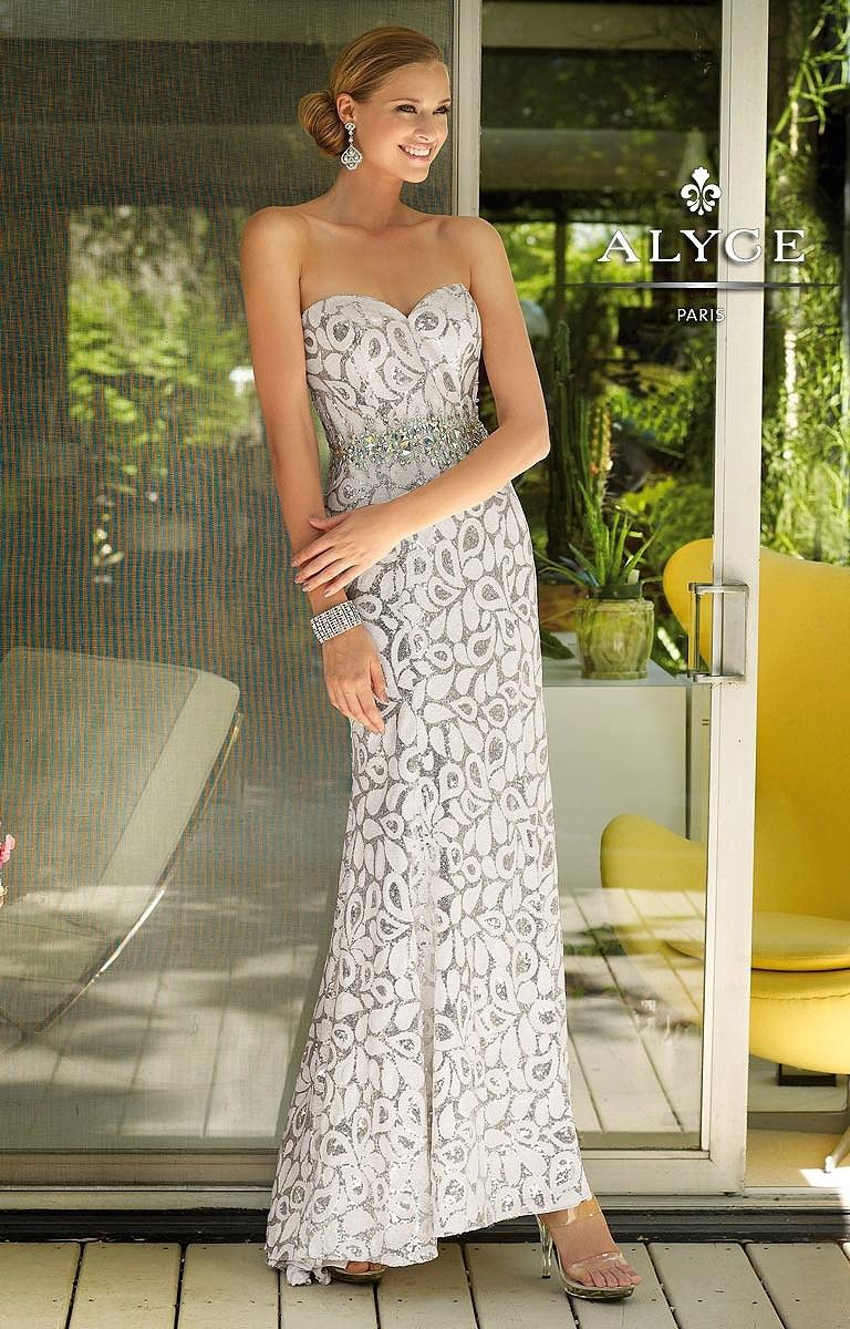 Yellow wedding mermaid prom dress design like promdresses mermaid