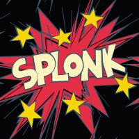 Go splonk!