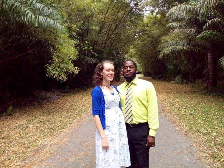 Kostenlose dating-sites in trinidad und tobago