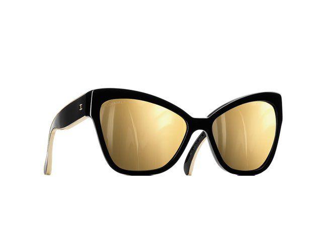 6a45ed4f4c6 chanel eyewear - Google Search