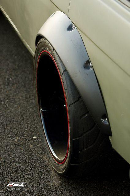 B12 Honda Civic : honda, civic, Proxes, Inspiration,, Honda, Civic, Rims,