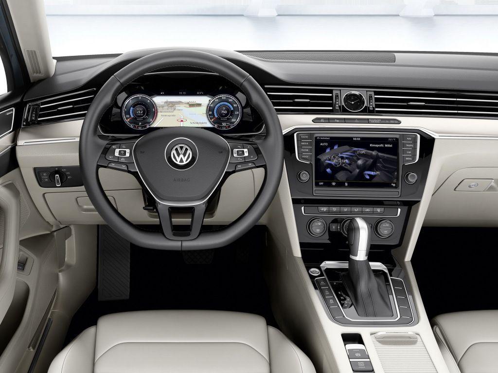 Торпедо Volkswagen Passat Variant Highline B8 2014 н в Volkswagencc Vw Passat Volkswagen Cc Volkswagen Passat