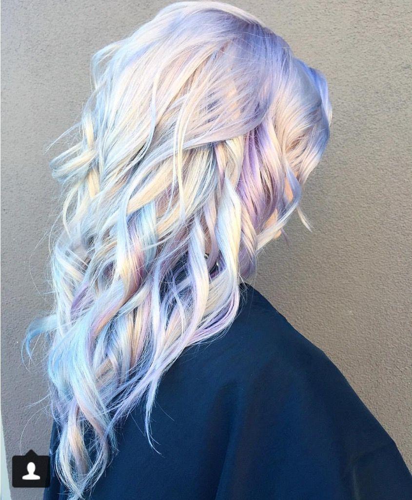 Pin by emma on hair ideas pinterest hair coloring hair