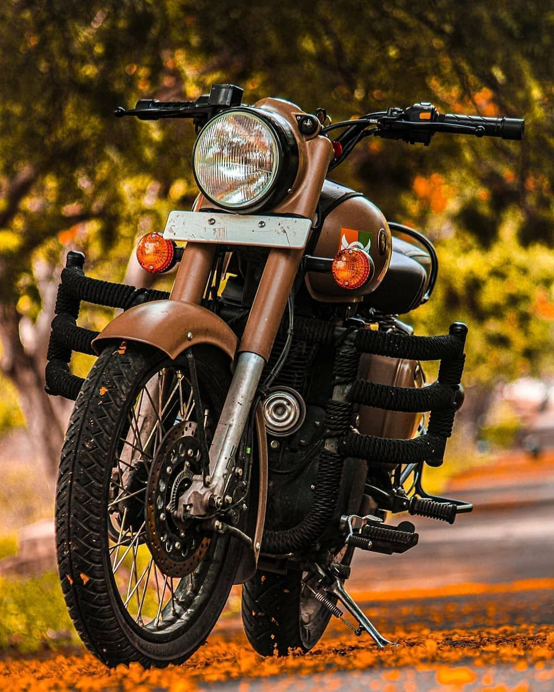Royal Enfield Royalenfield Bullet Bulletclub Royalenfieldindia Royalenfield Bullet Bike Royal Enfield Royal Enfield Bullet Royal Enfield Classic 350cc