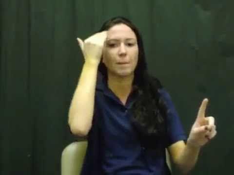 gay culture Deaf