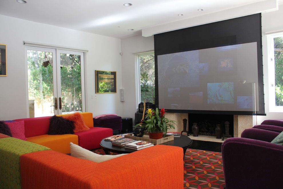 Breathtaking Decor Ideas For Your High End Home Inspired From The