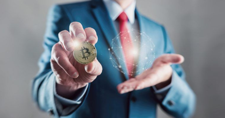 This cryptocurrency index fund wont list xrp for now