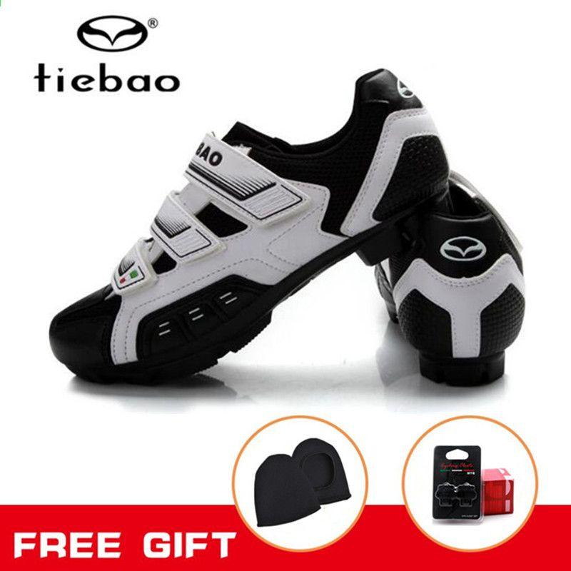 Buty Rowerowe Tiebao 2018 Rowerki Rowerowe Spd System Profesina Buty Rowerowe Mtb Rowerowe Meskie Buty Sportowe Mes Cycling Shoes Womens Sneakers Sneakers Nike