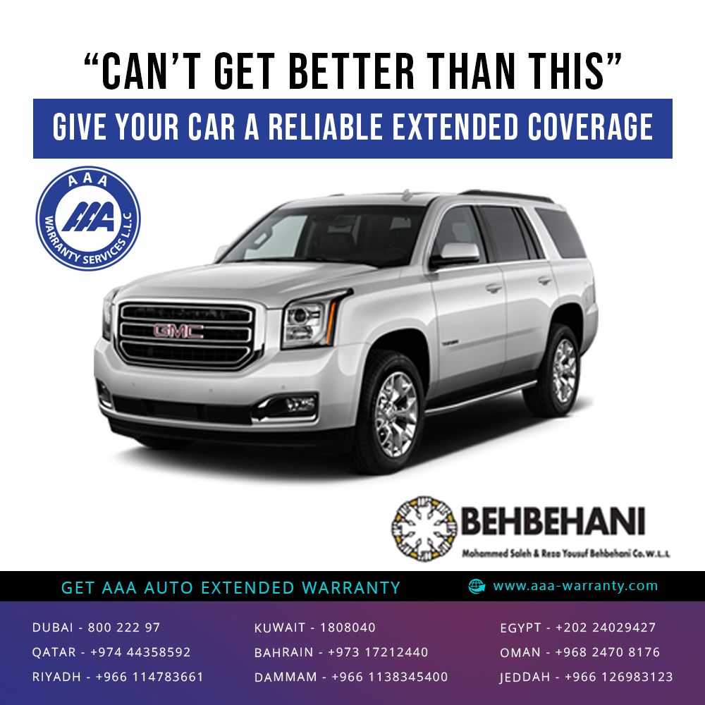 Get Extended Coverage On Your Car With The Extended Warranty Buy
