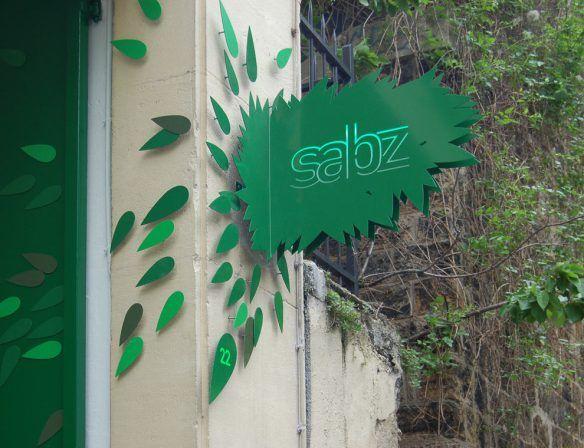 sabz_paris_sinalizar01