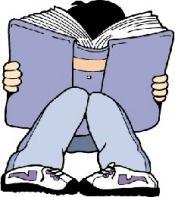 paljon erilaisia itsetehtyjä kirjoja
