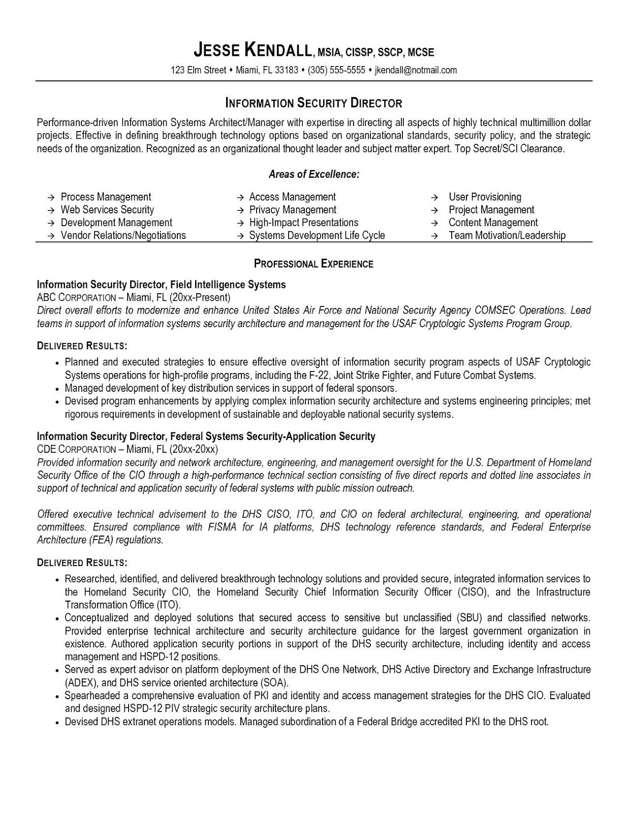 Network Architect Resume Pdf 2019 Network Architect Resume Objective 2020 Network Architect Resume Pdf Network Archi Security Resume Resume Examples Resume Pdf