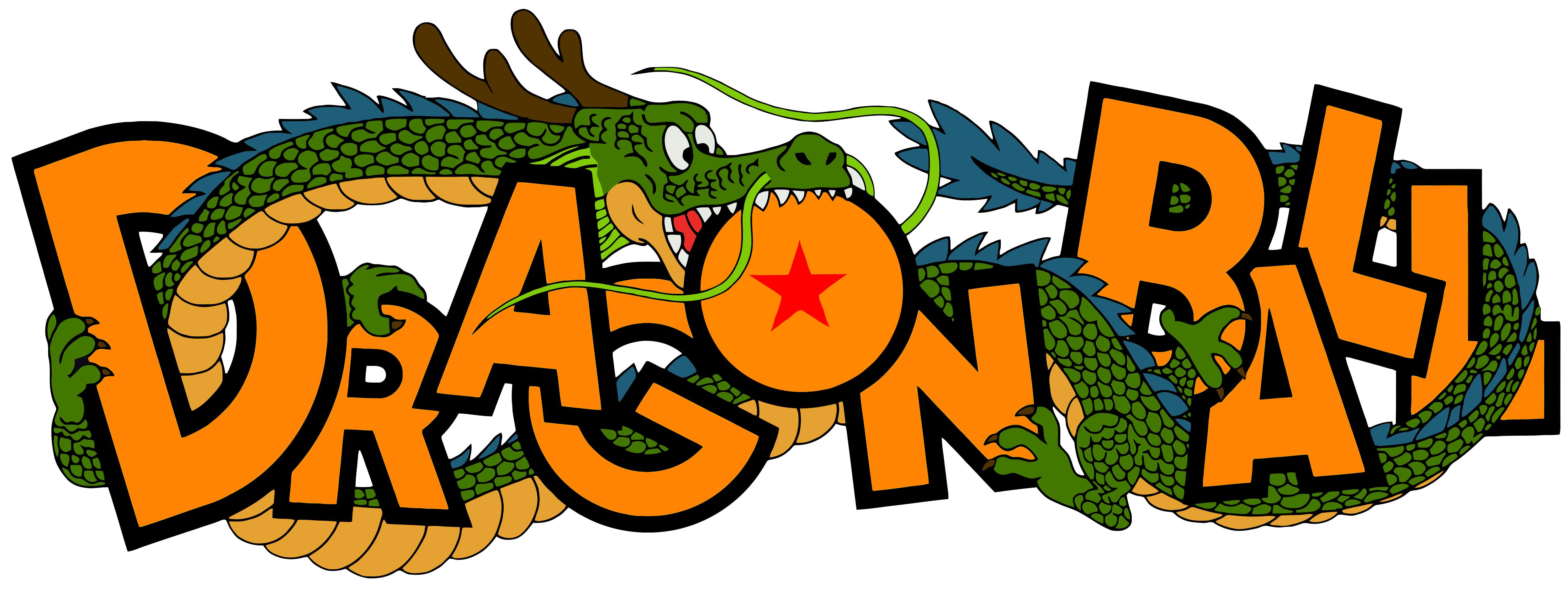 Dragon Ball Dragones Personajes De Dragon Ball Dragon Ball