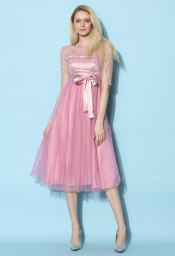 Fantástico Nuevas Tiendas De Vestir Prom York Festooning - Ideas de ...