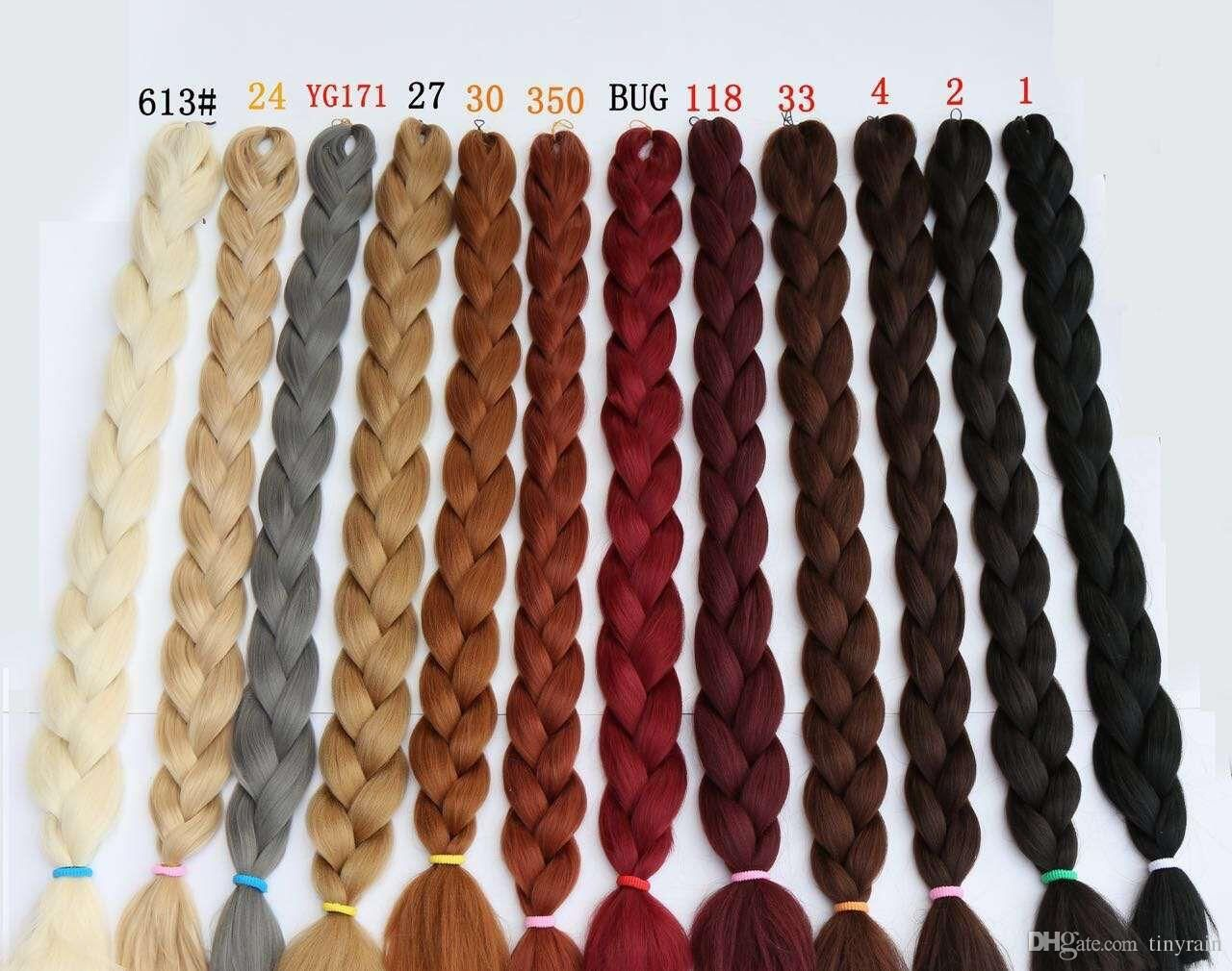 Image Result For Colour 33 Super X Hair Extensions Braidstwists