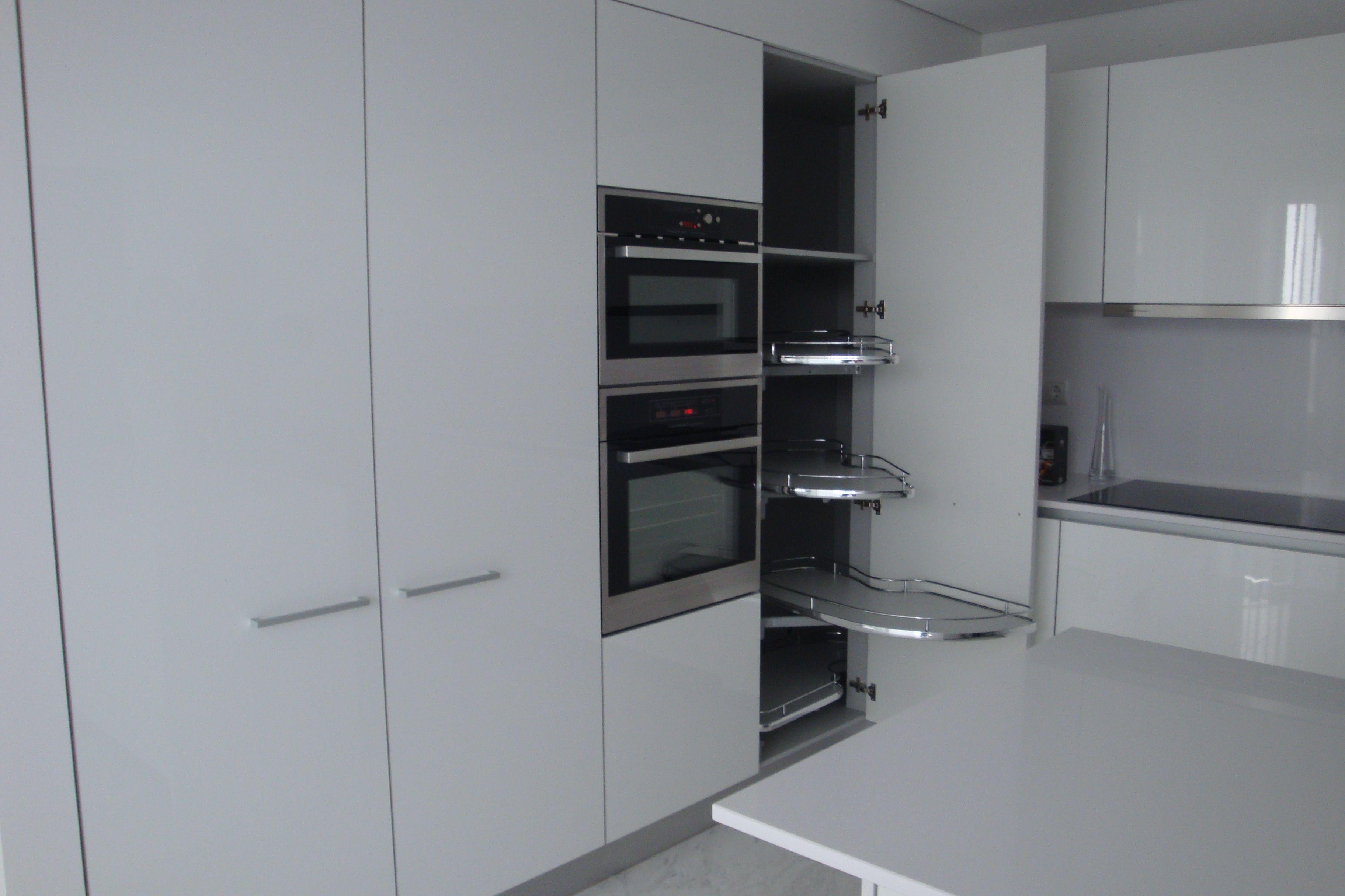 Coziviana - Cozinhas por medida