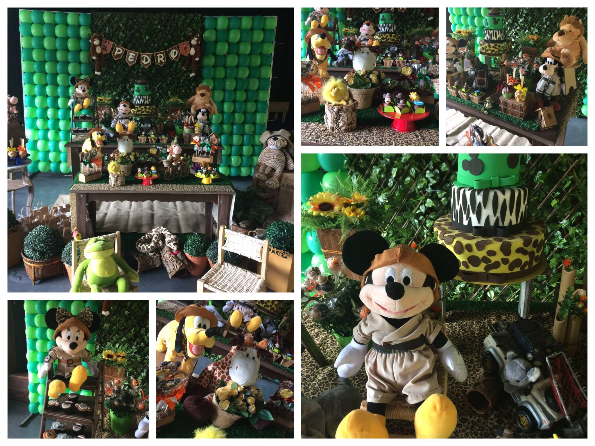 163 best mickey safari images on pinterest mickey mouse mickey