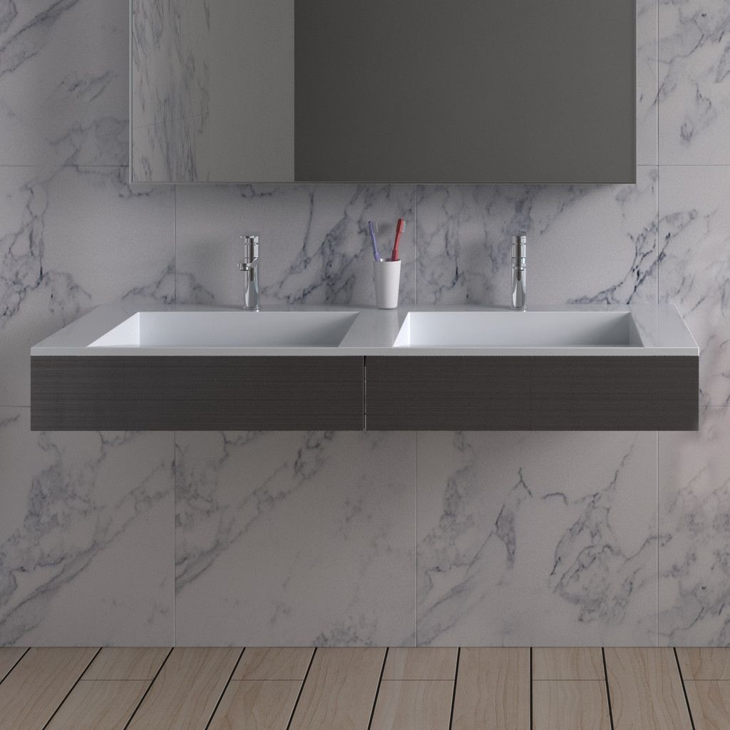 DW-112 (47 x 20) - ADM Bathroom Design - 1