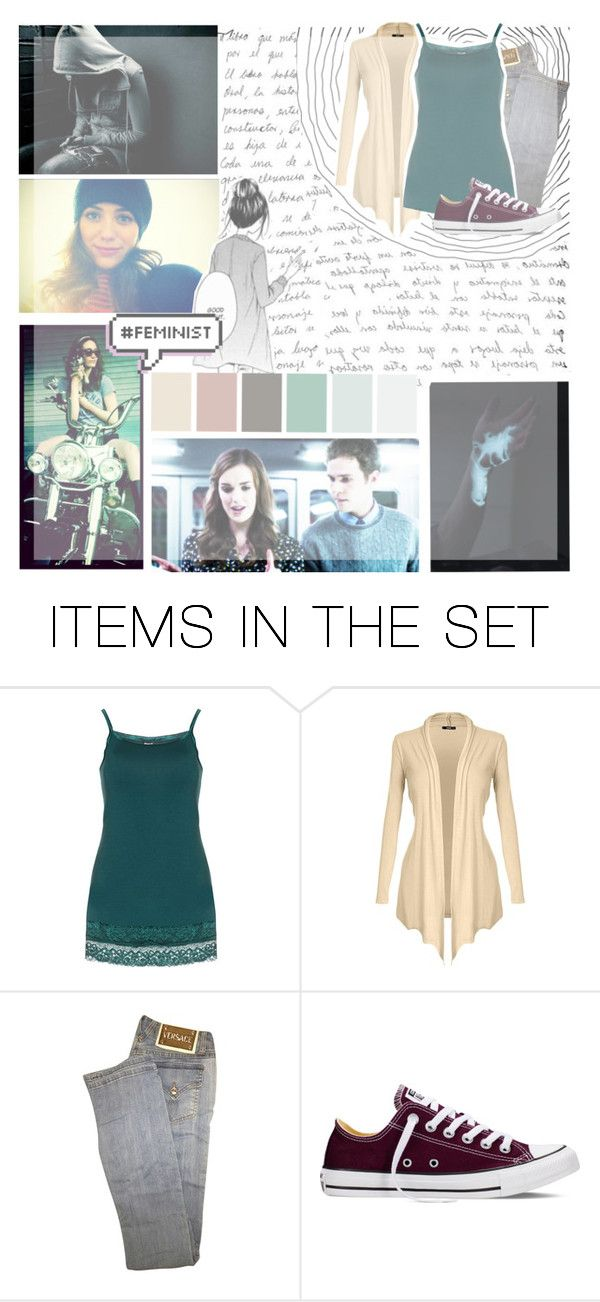 """""""""""And I tried to hold these secrets inside me, my mind's like a deadly disease""""    BCS&V    Round Two    Powers"""" by happyhippolover ❤ liked on Polyvore featuring art and cred"""