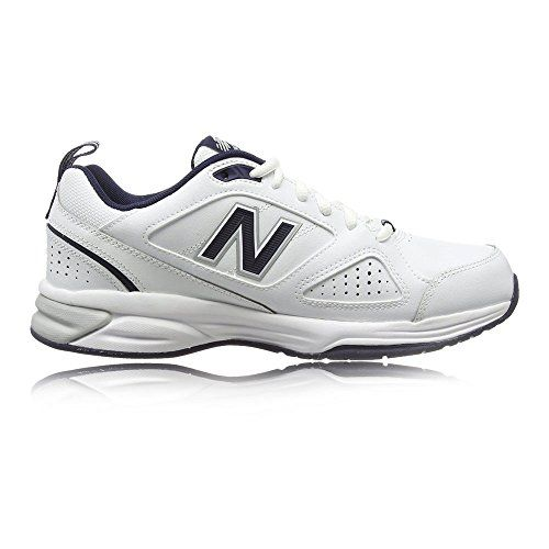 New Balance MX624v4 Cross Training Shoes (4E Width) - SS17