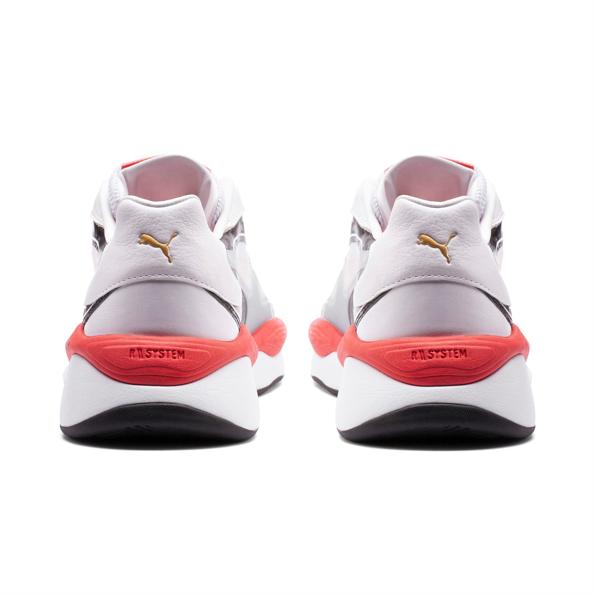 Basket RS-PURE Chinese New Year