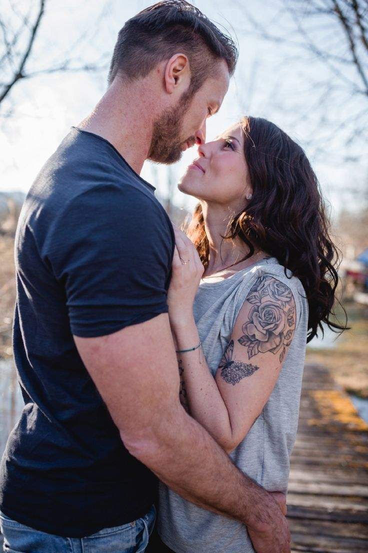 Datingseite in vorarlberg, Fick treffen in Grevesmhlen