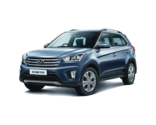 New Hyundai Creta 2020 In 2020 New Hyundai Hyundai Hyundai Dealership