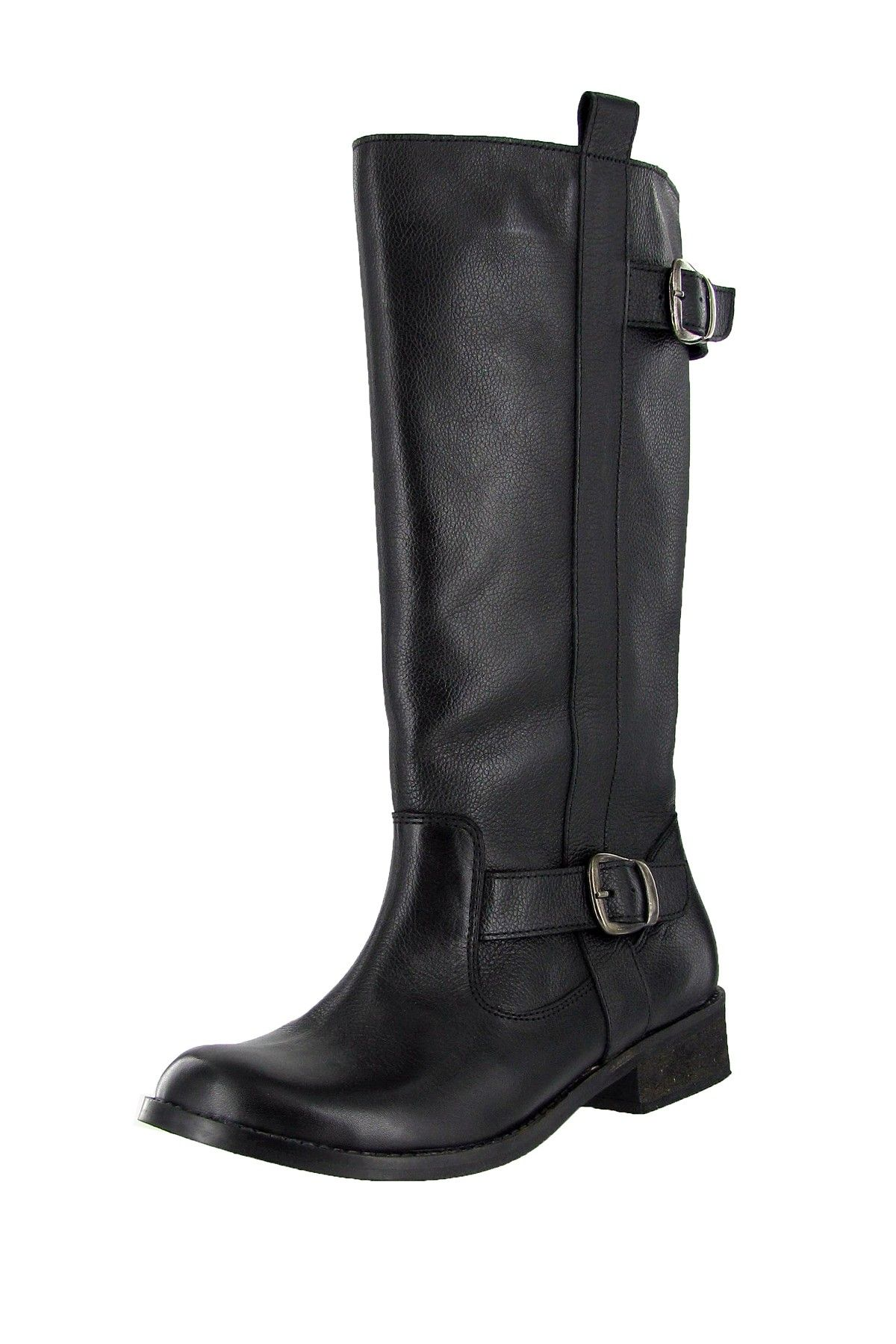 MIA Roadster Tall Boot on HauteLook