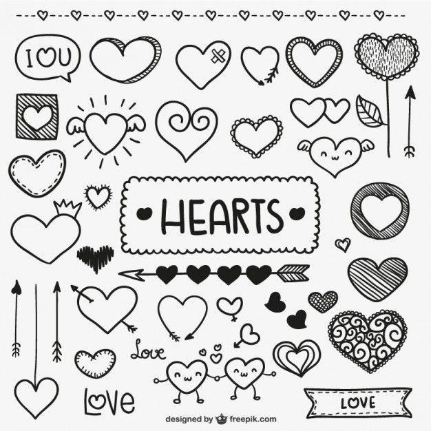 Imagen relacionada  Tipografa 1  Pinterest  Letras infantiles