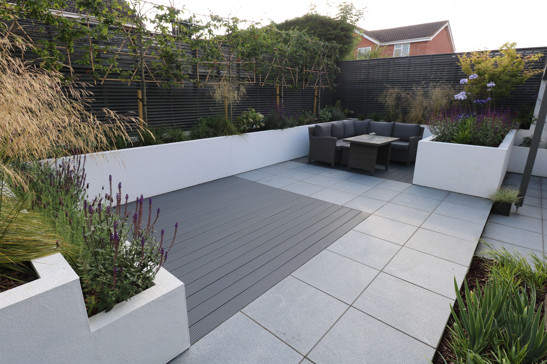 Contemporary Garden Design Contemporary Garden Design Contemporary Garden Garden Design