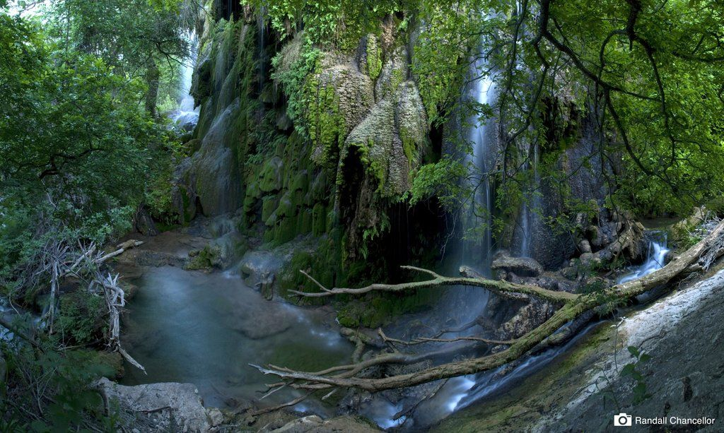 15 mesmerizing Texas parks to bucket list (With images ...