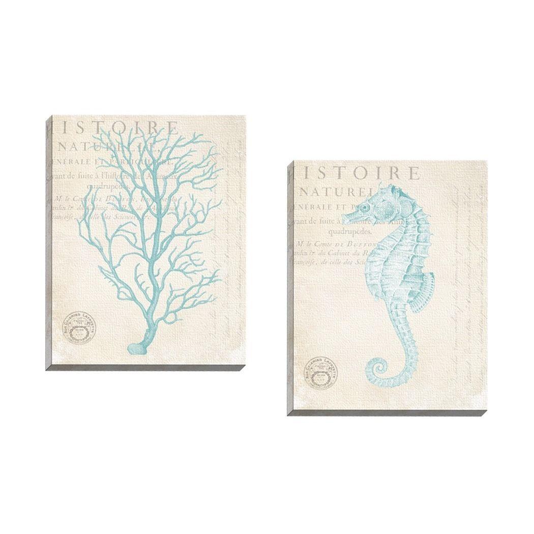 Liuetitle blue coralucliueucliueartist stacey powellucliueucliueproduct