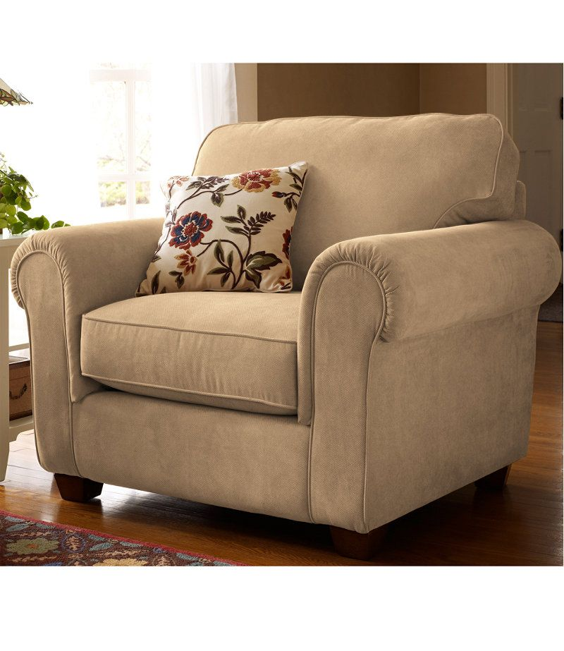 Ultralight Comfort Chair: Chairs at L.L.Bean | Reading Nooks | Pinterest