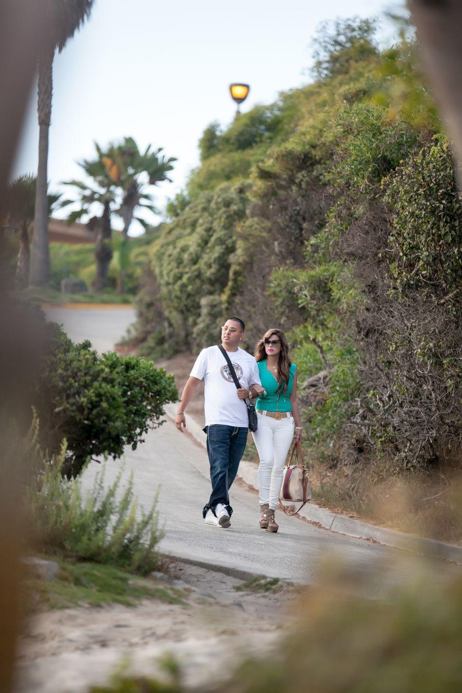 oc proposal ideas Sand Castle Marriage Proposal in Orange County