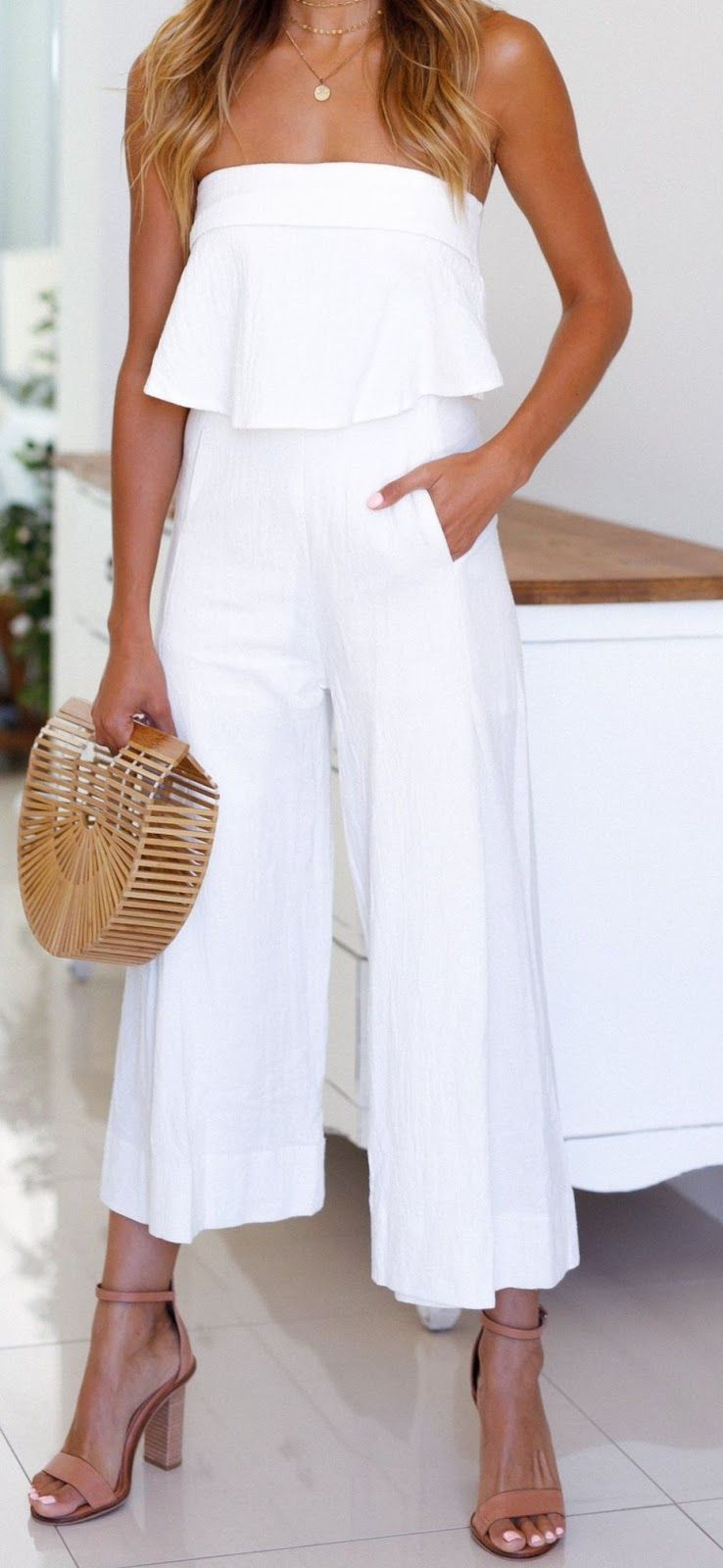 32 Jumpsuit that are available at Jawdropping Prices | Fashion styles 