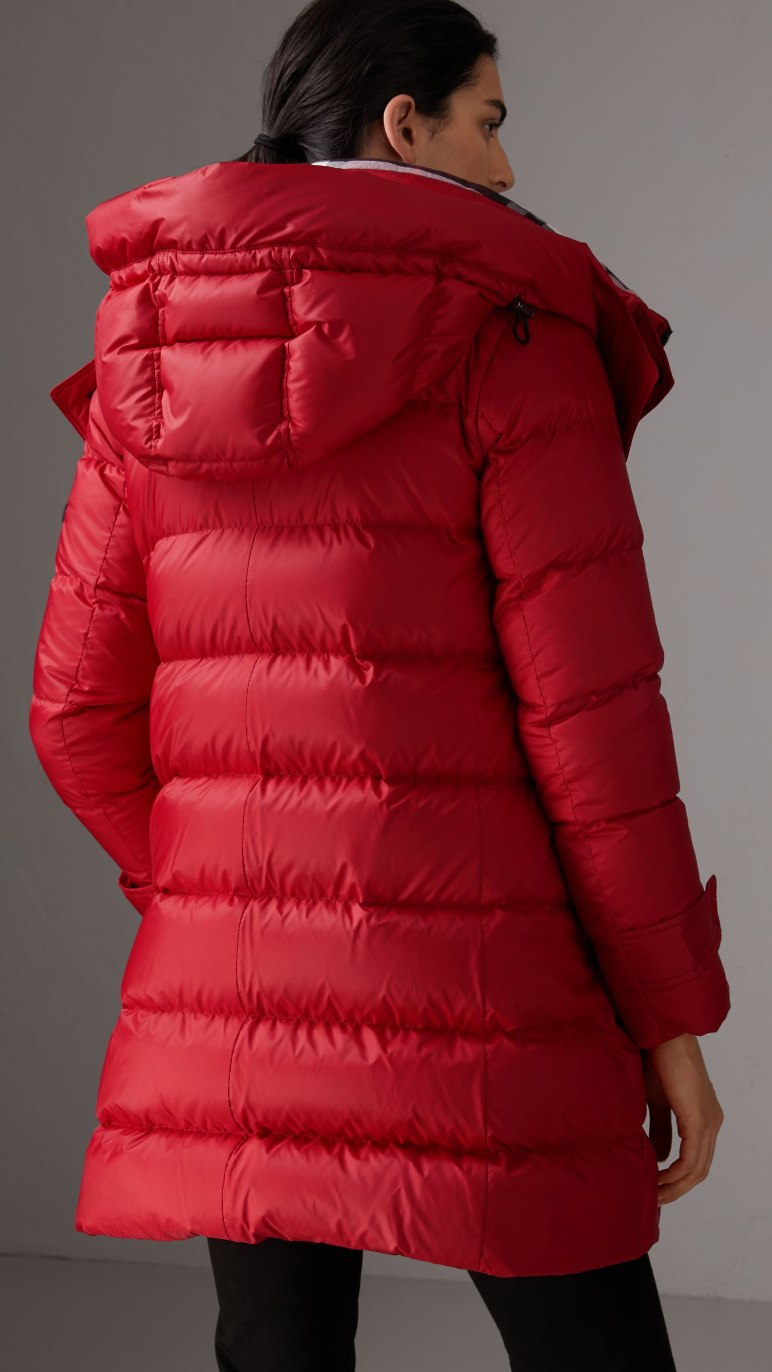 ladies puffer coat sale