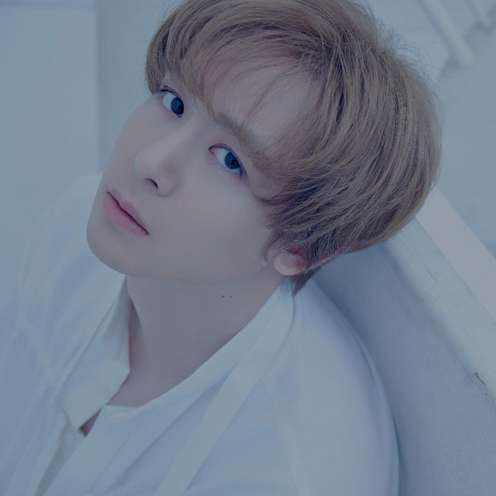 2PM (투피엠) Nichkhun Profile, Albums and Lyrics Beautiful