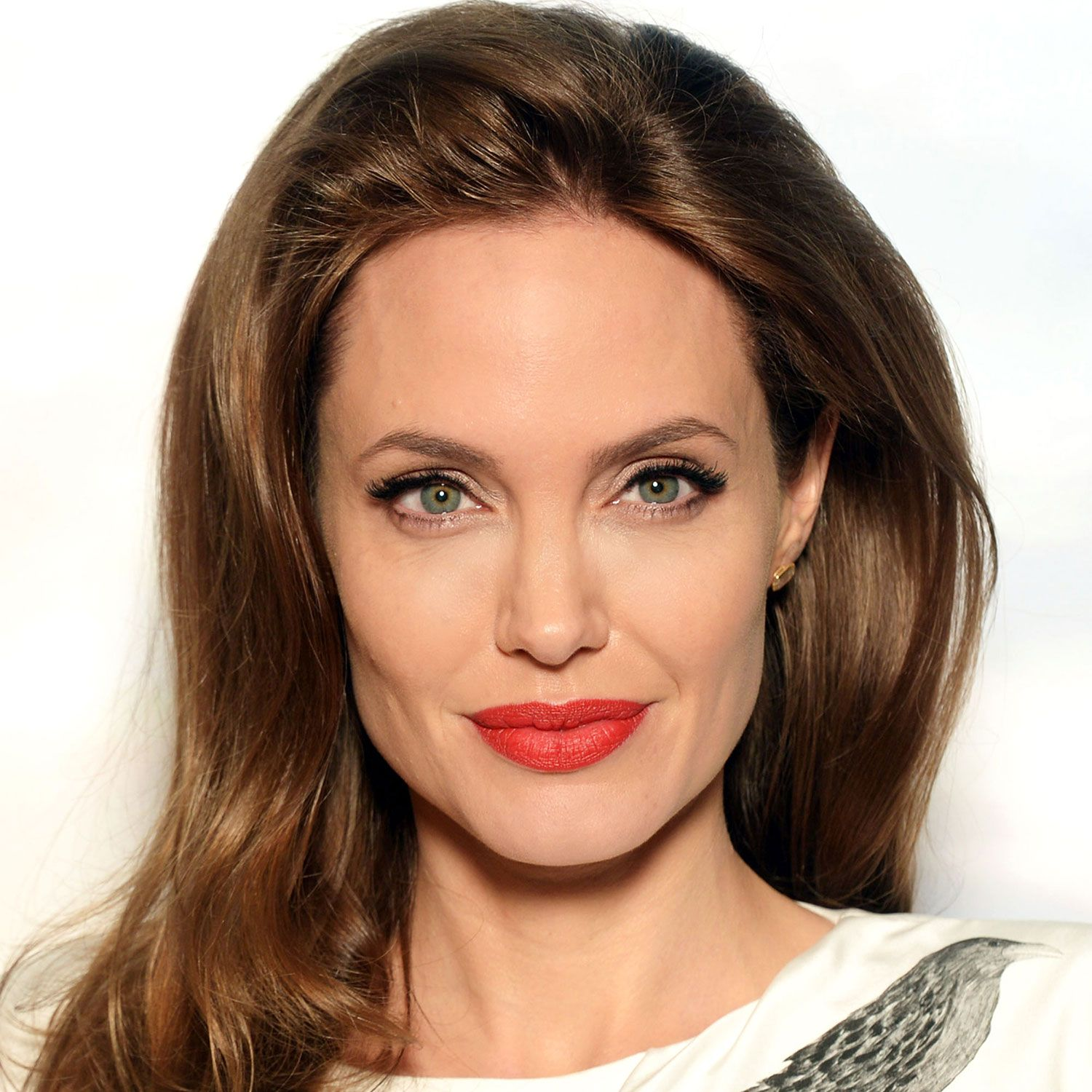 21 Celebrity Brunette Shades We Love