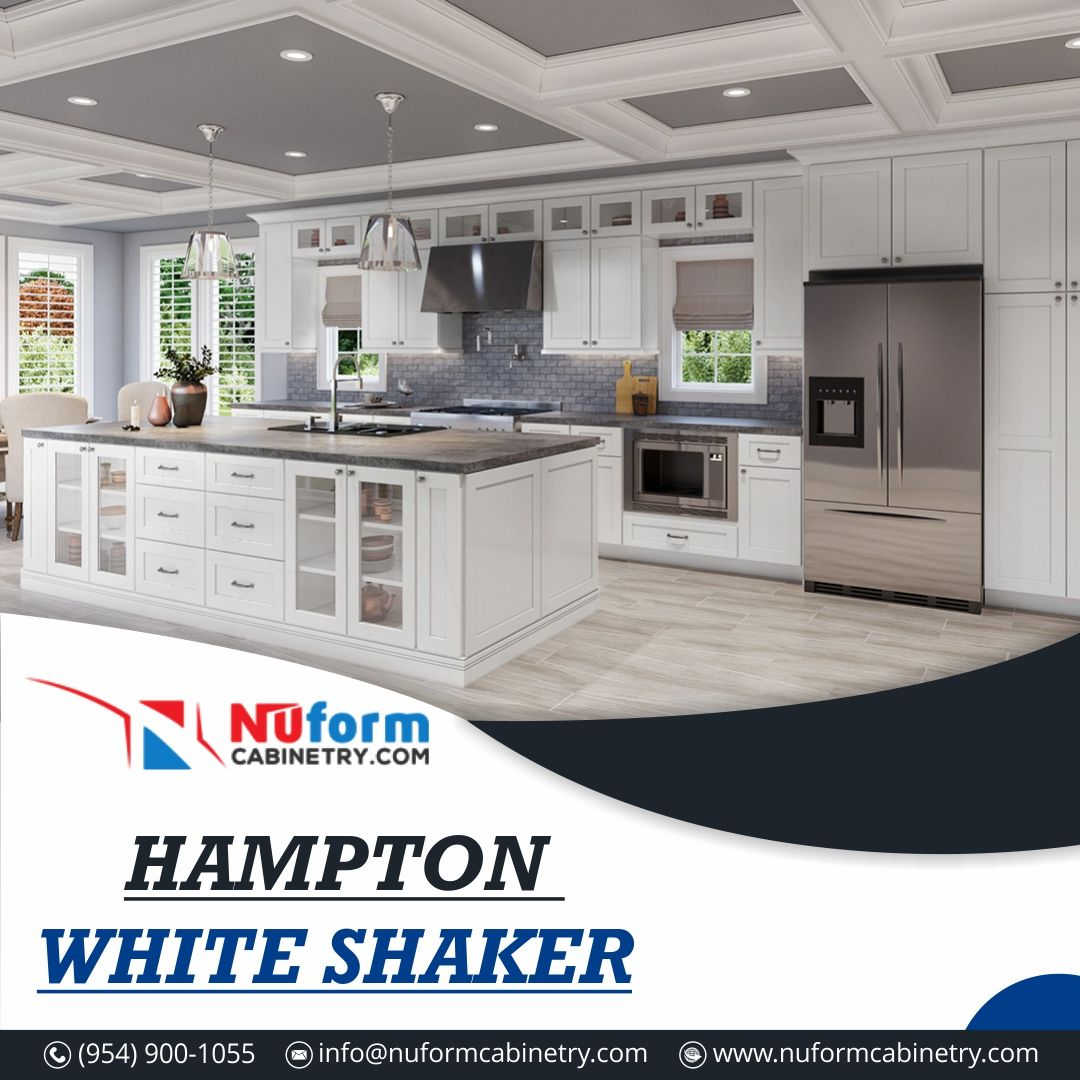 Nuform Cabinets Are Ideal For Home Owners Who Want A Dream Kitchen That S Elegant Unique And C In 2020 Rta Kitchen Cabinets Online Kitchen Cabinets Wholesale Cabinets