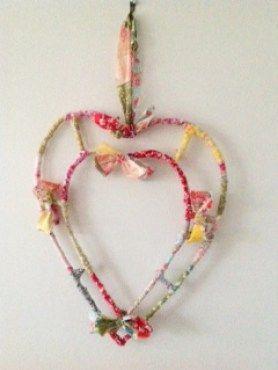 Customer Gallery - Alice Caroline - Liberty fabric, patterns, kits and more…