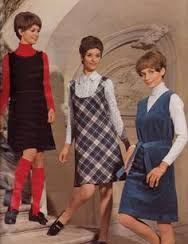 Resultado de imagen de moda hombre decada 70