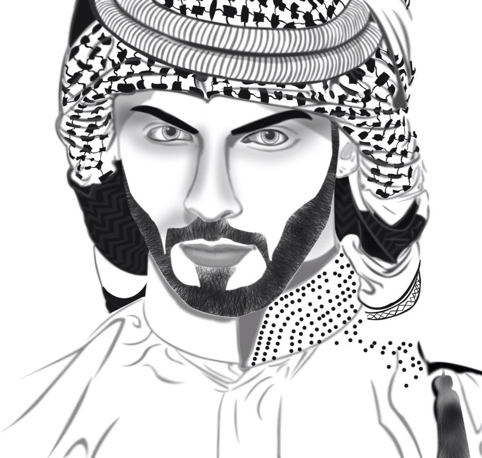 Pin By Maha On بوي Boy Drawing Sarra Art Drawings