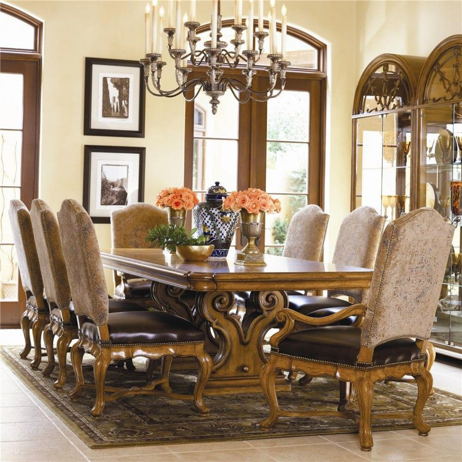 new tuscan dining table 13 for home remodel ideas with tuscan dining table