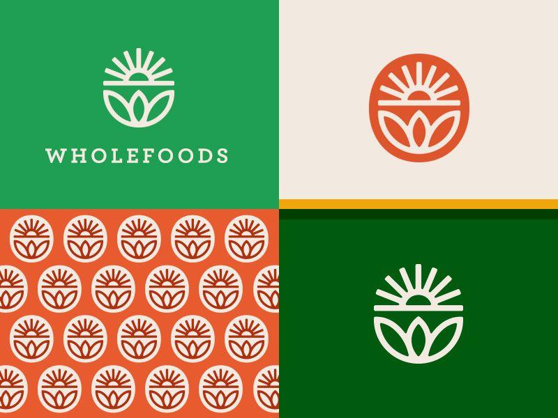 Best 25+ Organic food stores ideas on Pinterest | Html chart ...