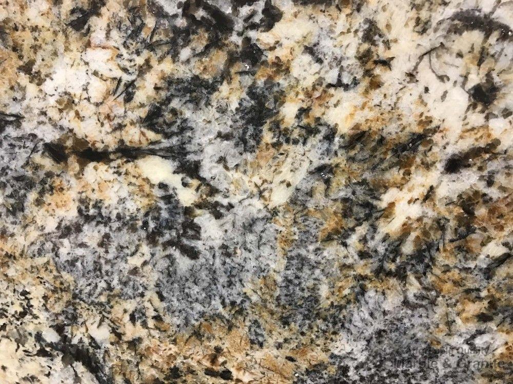 Caravelas Gold Granite Affordable Quality Marble Granite Marble Granite Granite Marble