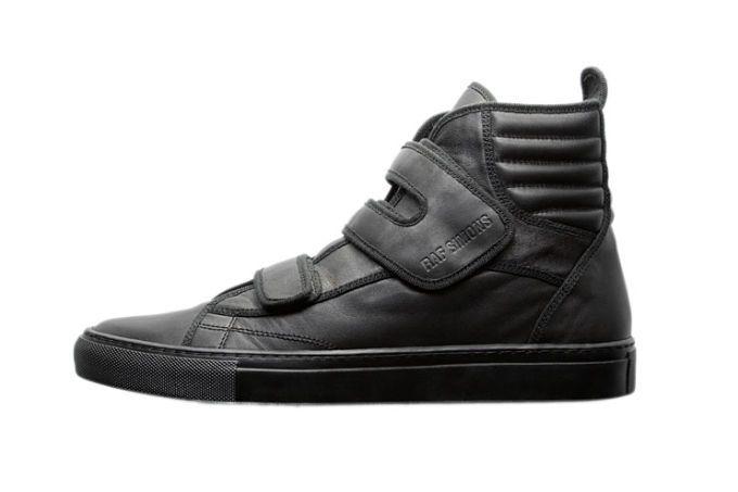 Raf simons sneakers, Sneakers