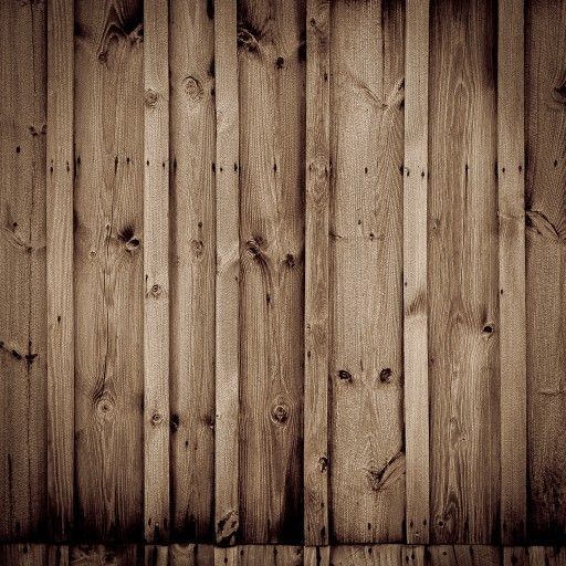 Rustic Wood Background Example Website Mood Board for
