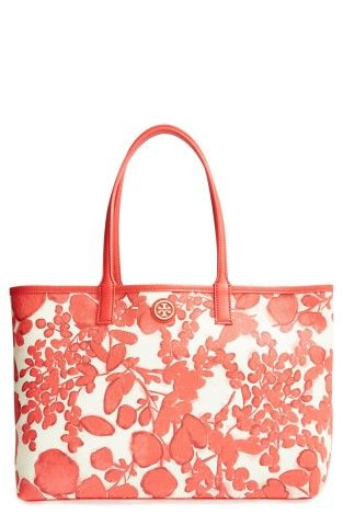 Coral Tory