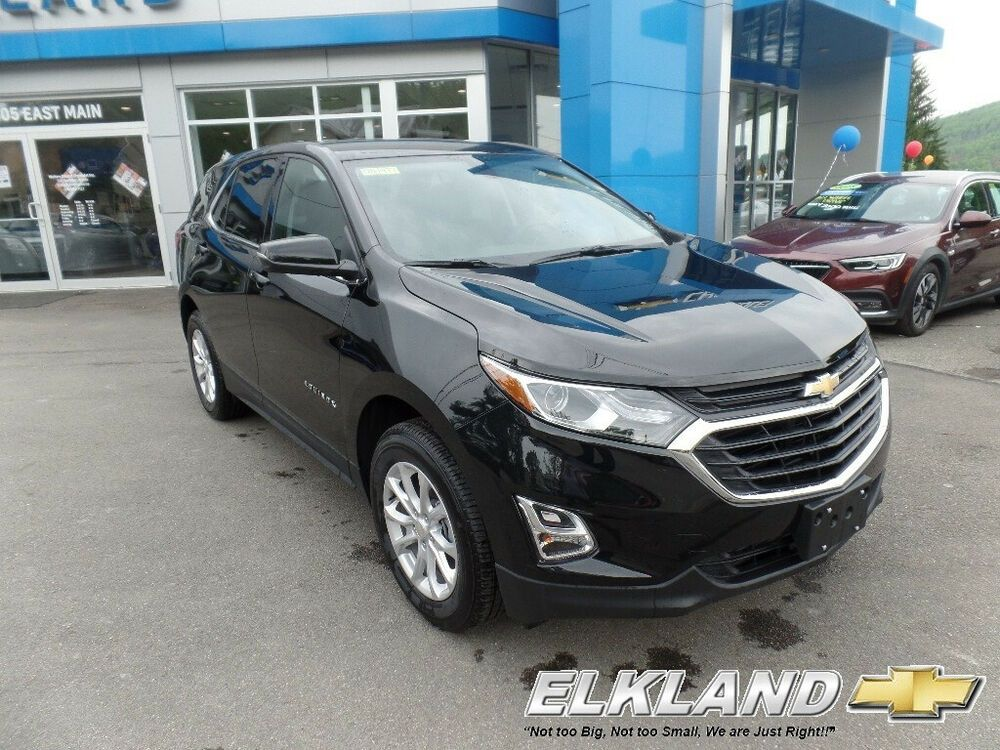 Ebay Advertisement 2019 Chevrolet Equinox Lt 2019 Lt New Turbo 1 5l I4 16v Automatic Awd Suv Premium Onstar With Images Chevrolet Equinox Equinox Lt Chevrolet
