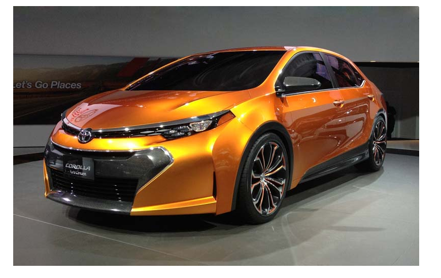 2018 toyota corolla release date and price stuff to buy pinterest toyota engine and cars. Black Bedroom Furniture Sets. Home Design Ideas